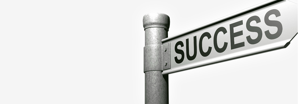 Get a Quote Success